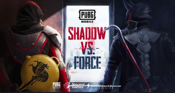 PUBG Mobile 0.10.5 update brings Royal Pass Season 5, new AR and laser sight