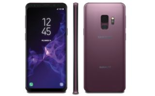 Galaxy S9 release date, price and specs: UK retailer starts taking Galaxy S9, S9+ pre-orders