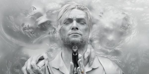 The Evil Within 2 Now Has A First Person Mode