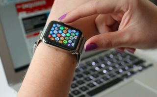How the Apple Watch saved me from my own idiocy
