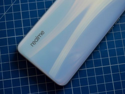 Realme X7 and X7 Pro 5G set to launch in India on February 4