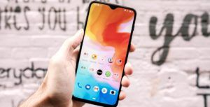 OnePlus 6T Review: Little changes