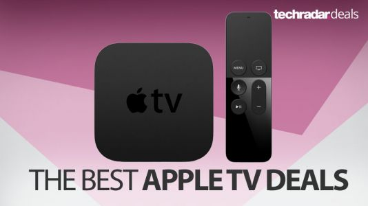 The best Apple TV deals in April 2018