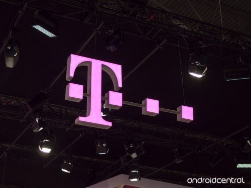 T-Mobile reports strong Q1 earnings thanks to stimulus checks, 5G rollout