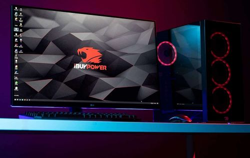 You Can Save Up To 15% On These Gaming PCs - Cyber Monday Deals 2020