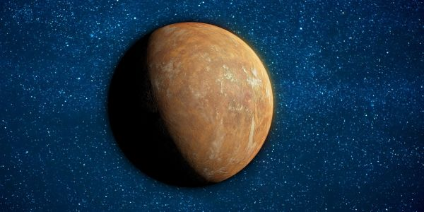 Astronomers found a 'snowy' super-Earth less than 6 light-years away - and it may be the first planet we'll photograph beyond the solar system