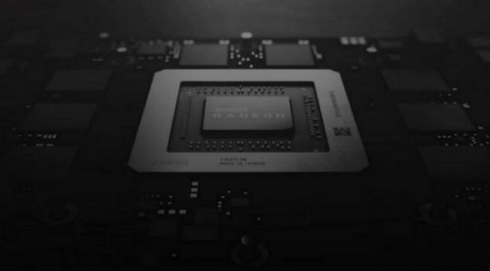 Why 110-Degree Temps Are Normal for AMD's Radeon 5700, 5700 XT