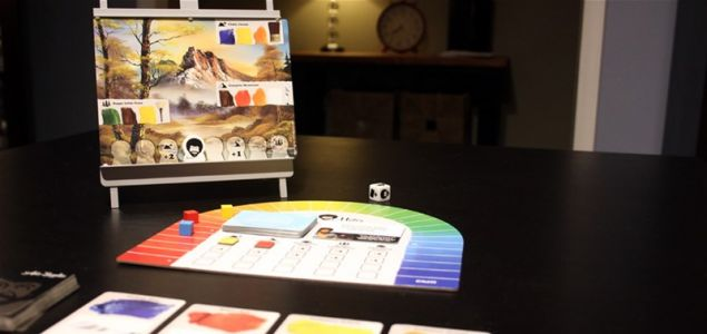 Review Roundup