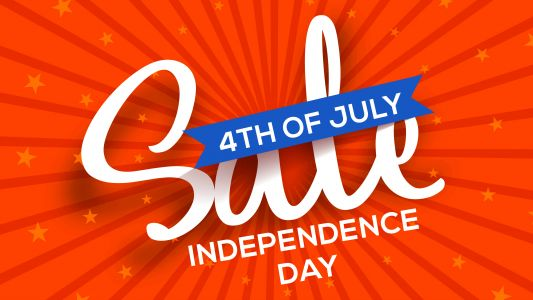 4th of July sales 2020: the best Fourth of July deals happening now