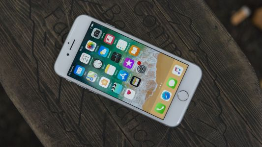 This exclusive iPhone 8 deal blows the rest of the competition out of the water