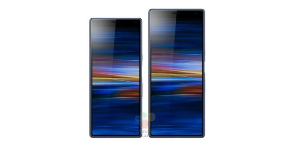 Sony adds Xperia 10 and 10 Plus to the Open Devices program