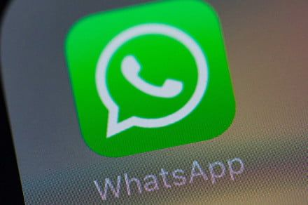 WhatsApp users need to take action to keep the app working