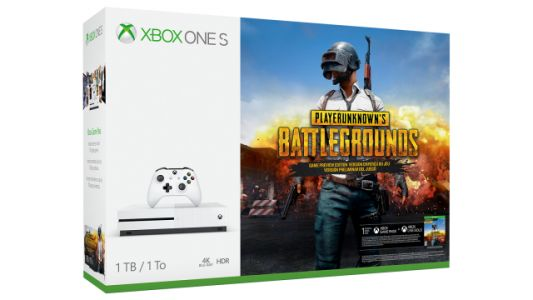 Daily Deals: Xbox One S Bundles on Sale, RCA Home Theater System for $99