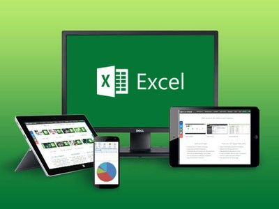Master Microsoft Office with this training bundle for just $19