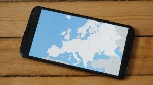 Google Frees Up Android Device Makers to Comply with EU Rulings