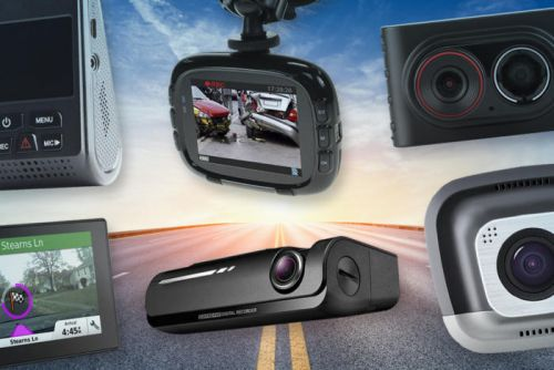 Dash cam reviews 2019: Catch the maniacs and meteors of daily driving