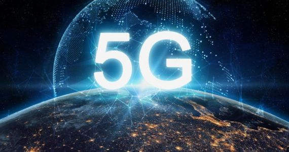 The future of enterprise mobility: Mobile device management and the benefits of 5G