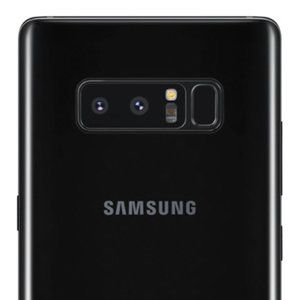 Deal: Samsung Galaxy Note 8 for $360, brand new at Best Buy