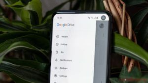Google's Drive File Stream app gets rebrand, will support M1 Macs in April
