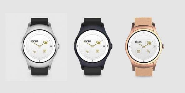 Verizon Wear24 has been discontinued