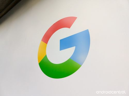 Google may reveal more details about its cloud gaming service on March 19