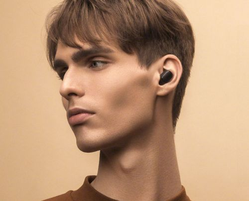 Redmi launches the Redmi AirDots wireless Bluetooth 5.0 headset for 99.9 yuan