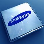 Samsung working on 11nm chipsets for its mid to high-end phones