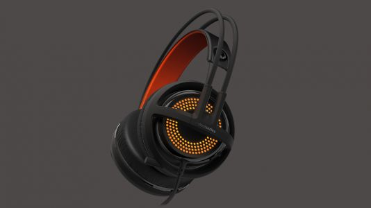 SteelSeries Siberia 350: Should I buy these gaming headphones