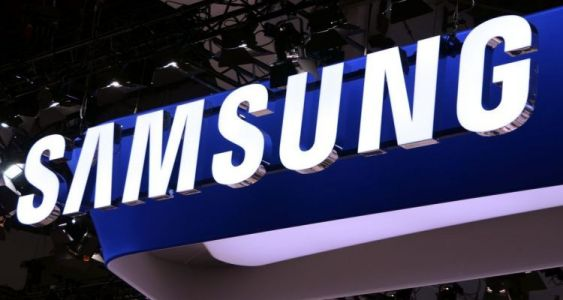 Samsung will launch new Galaxy phones on April 10