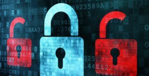 City of Stratford, Ontario still down on services post cyberattack
