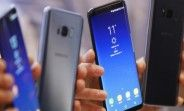 Samsung's dedicated AI chips to outclass Apple and Huawei in the second half of the year
