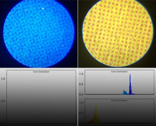 IBM's Verifier inspects diamonds, pills and materials at the micron level