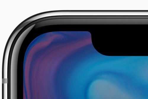 10 things that need to change about the iPhone X