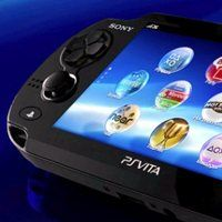Sony winding down production of physical PlayStation Vita titles