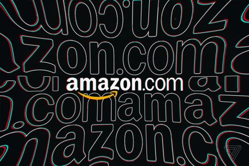 Amazon's website crashed as soon as Prime Day began