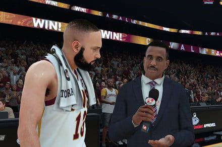 Truly run the neighborhood with our 'NBA 2K18' MyCareer Guide