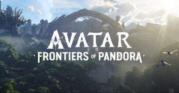 Here's everything we know about Avatar: Frontiers of Pandora