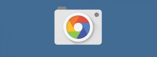 Some Xiaomi devices can now make use of Google Camera app without root