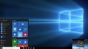 Windows 10 Is Adding an 'Ultimate Performance' Mode