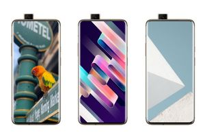Chinese consumers are selling their Samsung Galaxy S10 to buy the OnePlus 7 Pro