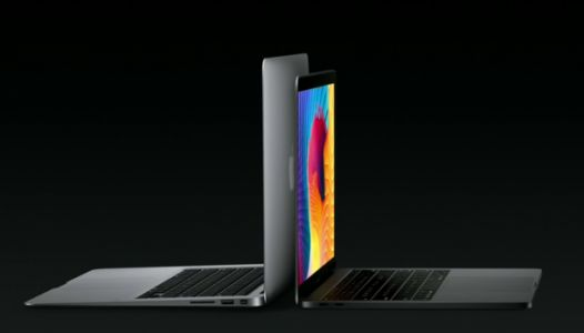 Take this rare opportunity to save up to $150 on Apple's newest Retina MacBook Air