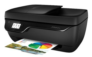 HP Inc DRM ink stink isn't real and won't put printers on the blink