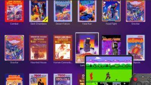 Plex launches Atari-focused game subscription service