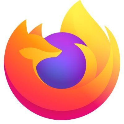Mozilla lays off 250 employees