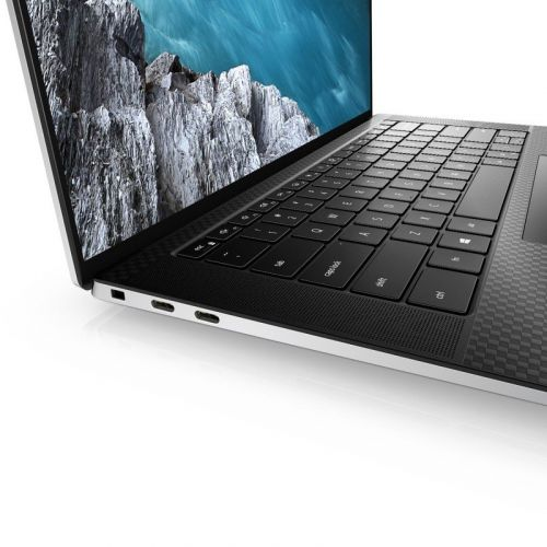 Can you edit video on the Dell XPS 15 9500?
