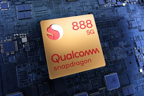 Why Snapdragon 888 could be the end of Qualcomm's U.S. dominance