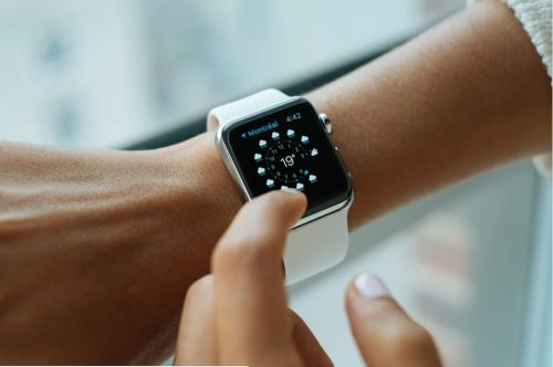 Apple Survey Reveals Users Want Glucose Monitoring Feature, Might Be Included in the Upcoming Watch 7