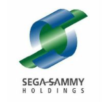 Sega reports 'long overtime' hours cut by 80%