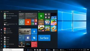 Next Major Windows 10 Update Will Let You Uninstall Most Built-in Apps