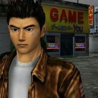 Canceled version of a Shenmue HD remaster shows what could've been